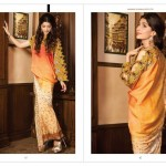 LSM Fabrics 2014 Rosette Winter 10