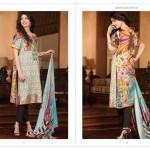 LSM Fabrics 2014 Rosette Winter 3
