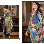 LSM Fabrics 2014 Rosette Winter 4