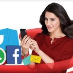 Mobilink Twitter Partnership Offers Free Usage