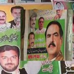PP 48 Bhakkur Election By-Poll Candidates