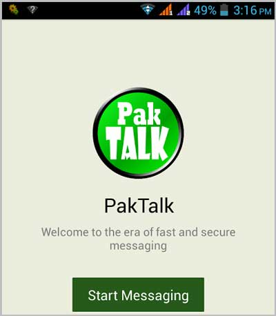 PakTalk 1