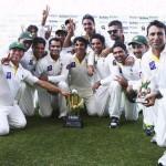 Pakistan New Zealand UAE