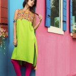 Rang Ja 2014 Winter Dress 10