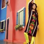 Rang Ja 2014 Winter Dress 7