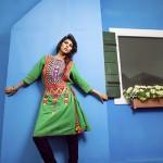 Rang Ja 2014 Winter Dress 8