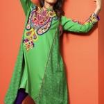 Rang Ja 2014 Winter Dress 9