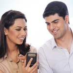 Warid Launched Horoscope Service - Sitarey Kehtey Hain