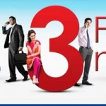 warid postpaid FnF offer free calls.