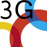 Zong Launched 3G Service For Motorways