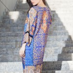Cross Stitch 2014 Winter Dress 19