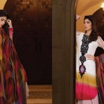 Lala Textiles 2014-15 Winter Shawl 6