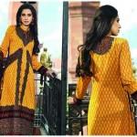 Tawakkal Fabrics  Classic Linen Winter 2