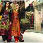 Tawakkal Fabrics  Classic Linen Winter 5