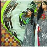 Tawakkal Fabrics  Classic Linen Winter 6