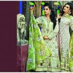 Tawakkal Fabrics  Classic Linen Winter 7
