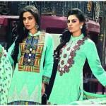 Tawakkal Fabrics  Classic Linen Winter 8