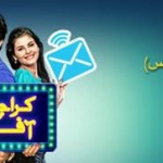 Telenor Karachi offer For Unlimited Calls and SMS