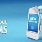 warid sms monthly bundle for prepaid.