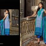 Zainab Chottani 2014-15 Winter Dress 16
