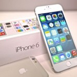 full price list of iPhone 6, iPhone 6 Plus in Pakistan