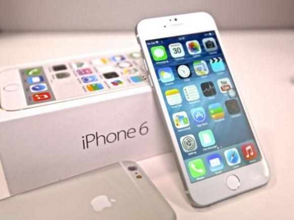 full price list of iPhone 6, iPhone 6 Plus in Pakistan