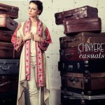 Chinyere Casuals 2015 Dress 8