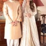 Imran Reham Khan Wedding 3