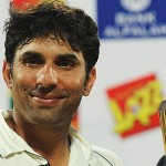 Misbah On World Cup Dream