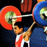 Pakistan Won Six Gold Medals In Asian Weightlifting Championship