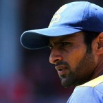 Shoaib Malik clear his intention regarding playing ICC World Cup 2015
