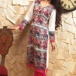 Zahra Ahmad 2015 Winter 8