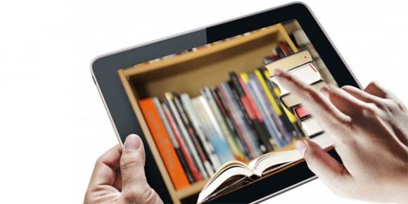 E-Library-Punjab