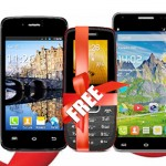 Mobilink Offers Free Feature Phone of Voice Mobile