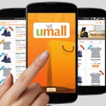 Ufone Introduced Umall Online Shopping Portal