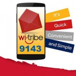 Wi-tribe SMS Service To Make Quick Complaint