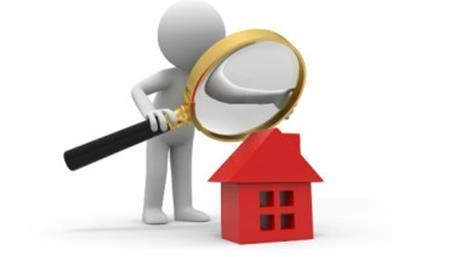 real estate scam 2
