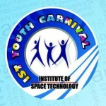IST Youth Carnival 2015 - Institute of Space Technology