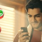 Mobilink Offers Free Facebook and WhatsApp
