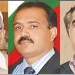 NA 246 Karachi Candidates PTI MQM JI
