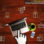 Telenor EasyPay - Pakistan's First Online Payment Solution