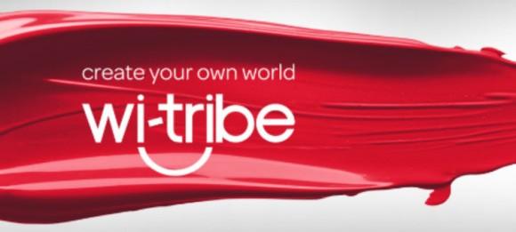 wi-tribe broadband service