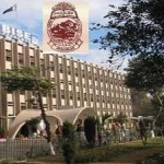 BISE Peshawar Result 2015