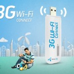 Telenor 3G Dongle Limited Time Offer