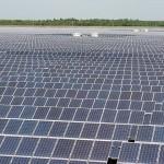 Qauaid e Azam Solar Power Park Bahawalpur 1