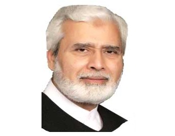 Chairman UC 107 Lahore Result - Khawaja Ahmad Hassan Winner Unopposed