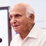 Writer Intizar Hussain Died (Profile 1923-2016)