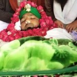 Mumtaz Qadri Aakhri Dedar
