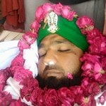 Mumtaz |Qadri Last Picture (Dadar) 1