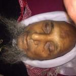 Hafiz Sabir Ali Died -  Lacs Offers Janaza in Bhopal Wala Sambrial